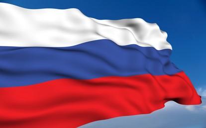 موسكو تجدد حرصها الحفاظ على سيادة ووحدة الأراضي السورية