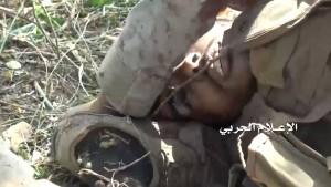 قتلى_سعوديين_في_جيزان (34669057) 
