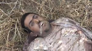 قتلى_سعوديين_في_جيزان (34669061) 