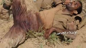 قتلى_سعوديين_في_جيزان (34669068) 