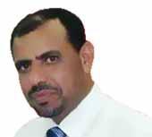 لماذا تعمل الإمارات على صناعة الفوضى في جنوب اليمن؟