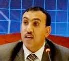 حوار 26 سبتمبر مع عضو الهيئة الإعلامية لأنصار الله / عـبدالله صبري