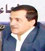 أنصار الله أصالة الرؤية وحداثة المشروع
