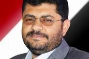 رئيس اللجنة الثورية في مقابلة مع قناة سبأ: ما تعرض له الشعب اليمني من عدوان جريمة كبرى في حق الشعوب