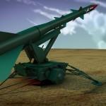 صواريخ قاهر 1 (2)