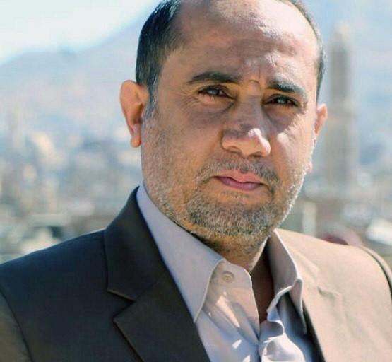 رئيس الهيئة الإعلامية لأنصار الله : الإعلام سلاح فعّال والوضع في الجنوب هو الذي تريده أمريكا لكل اليمن