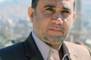 وزير الإعلام يدعو شعبنا اليمني إلى مقاطعة وسائل إعلام العدوان لحماية وعيهم من السموم