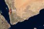 طيران العدوان الأمريكي السعودي يرتكب مجزرة ثانية بمحافظة حجة