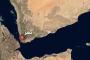 هجومان للجيش واللجان على مواقع المرتزقة في تعز