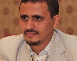 مجزرة التحرير.. شرارة الحرية والإباء