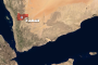 صعدة: استشهاد مواطن واصابة آخرين بنيران حرس الحدود السعودي