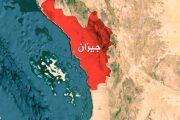 مقتل عدد من الجنود السعوديين وتدمير آلية في كمين محكم للجيش واللجان في جيزان