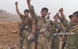 """نجاحاتٌ أسطوريةٌ لأبطالِ اليمن في 2016 أذهــلـت العالَــم """"تقرير مفصل"""""""