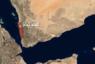 إصابة مواطنين اثنين في غارات لطيران العدوان على مديرية باجل بالحديدة