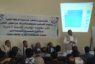 تدشين مشروع المسح الميداني لتحديد الإحتياجات الطارئة بمحافظة صعدة