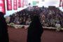 ذمار : مكتب التربية يختتم احتفالات ذكرى المولد النبوي بمهرجان جماهيري
