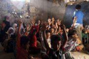 اليمن 2016: السعودية هُزِمت
