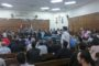 المحكمة الإدارية العليا في مصر: جزيرتا تيران وصنافير مصريتان