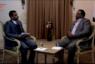 رئيس المجلس السياسي الأعلى للميادين: إسرائيل رأس الحربة في معركة باب المندب ومعركة تعز معركة الكرامة العربية