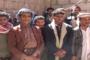 الافراج عن 25 من المغرر بهم بمحافظة البيضاء
