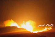خلال 4 أشهر: تدمير 667 آلية وإسقاط 11 طائرة وإطلاق 20 صاروخا باليستيا وقنص 176 جنديا
