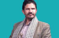 نص مقابلة موقع دائرة الثقافة القرآنية مع الاستاذ يحيى ابو عواضة