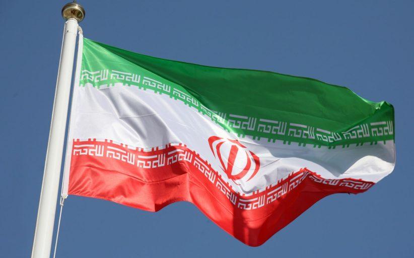 البرلمان الإيراني يطالب البلدان الإسلامية بقطع العلاقات مع