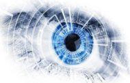 شبكية اصطناعية تعيد البصر لفاقديه