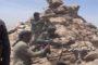 عملية عسكرية واسعة للجيش واللجان الشعبية في نهم