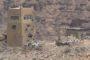 خلال24 ساعة : اقتحام 12 موقعا سعوديا وتدمير 23 آلية ومقتل وجرح  40 جندي سعودي