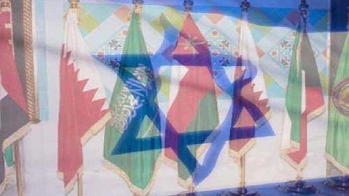 وفد أمني إسرائيلي يزور السعودية والإمارات وقطر