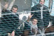 الأسرى الفلسطينيون يواصلون إضرابهم عن الطعام لليوم الـ37