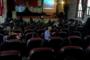 ذمار : الهيئة النسائية لأنصار الله تحيي فعالية الذكرى السنوية الـ 13 للشهيد القائد.