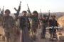 عملية نوعية وتدمير آلية عسكرية للجيش السعودي في نجران