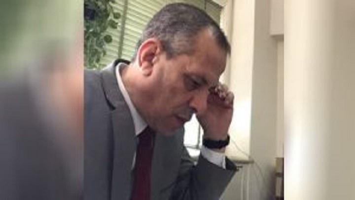 واعيباه!: تباطأتم عن اليمن فسبقتكم نساؤه