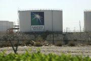 السعودية تنوي بيع شركة أرامكو لمستثمر صيني