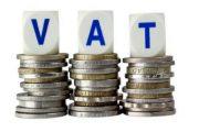 ضريبة القيمة المضافة للمرة الاولى في دول خليجية لاحتواء العجز في موازناتها والعمال الاجانب اكبر المتضررين