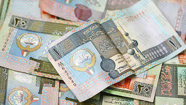 الكويت: خطة لمراجعة رواتب العاملين في القطاع العام