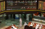 اقتصاد متهالك للسعودية مع استمرار عدوانها على اليمن
