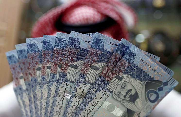 تراجع البورصة السعودية وتحرك معظم الأسواق داخل نطاق ضيق