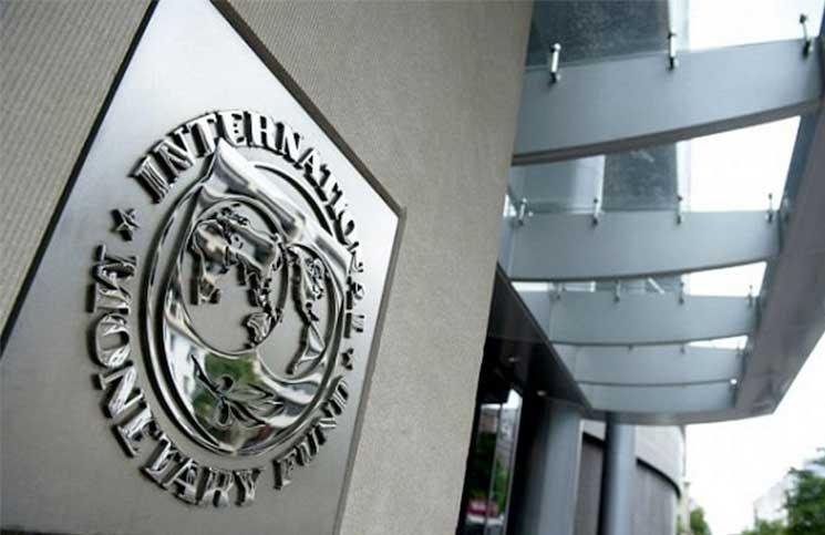 صندوق النقد الدولي: السعودية تعيد النظر في وتيرة تنفيذ إجراءات التقشف مع تباطؤ الاقتصاد