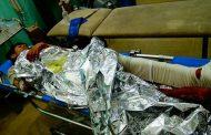 استشهاد وإصابة 41 مواطنا بـ248 غارة شنها طيران العدوان على محافظات الجمهورية من 14 إلى 20 أكتوبر الجاري