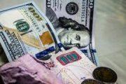 الدين الخارجي في مصر يرتفع إلى 79 مليار دولار