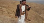 الإمام زيد ثورة متجددة