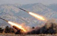 لماذا يشعر الكيان بالقلق من الصاروخ الذي أطلق باتجاه طائراته في الأجواء اللبنانية؟