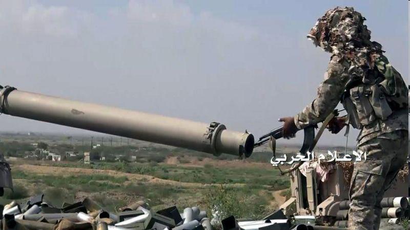 في اليمن العظيم.. نهاية الأفعى