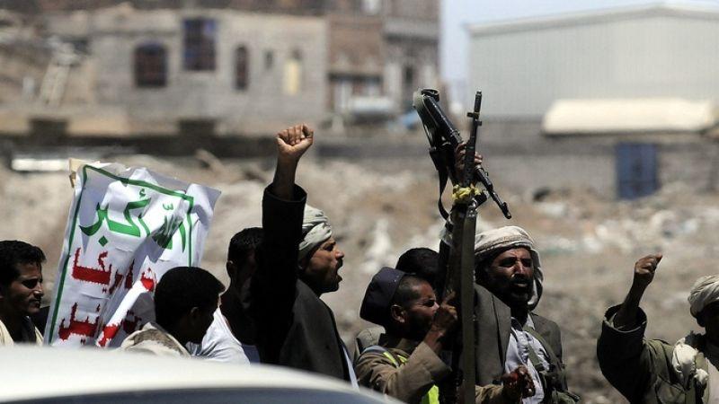 خيارات المقاومة اليمنية