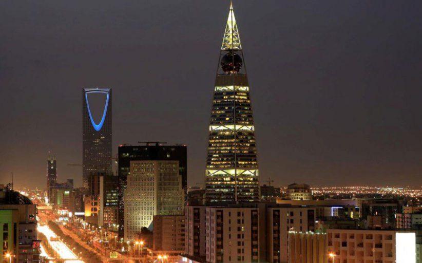 الاقتصاد السعودي يعود إلى الانكماش بتأثير سياسات التقشف وخفض الإنفاق