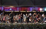 حادثة لاس فيغاس تؤكد من جديد