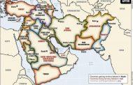 التقسيم في السعودية مسألة وقت فقط